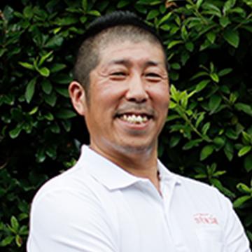 有限会社comfort life 代表取締役 奥田 拓司様